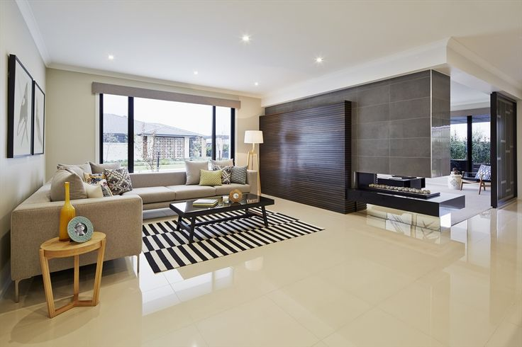 What do you think of this Living Rooms idea I got from Beaumont Tiles? Check out more ideas here tile.com.au/RoomIdeas.aspx