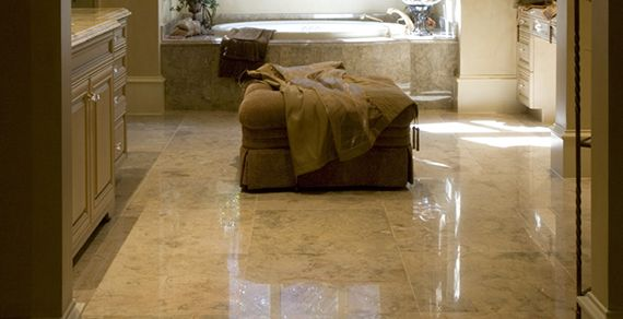 Stone and Tile Care Services is 24/7 available for delivering the services without any blockade. You can book the services of a Frank Hann`s Cleaning company through an online registration over official website as well as you can also make a phone call.