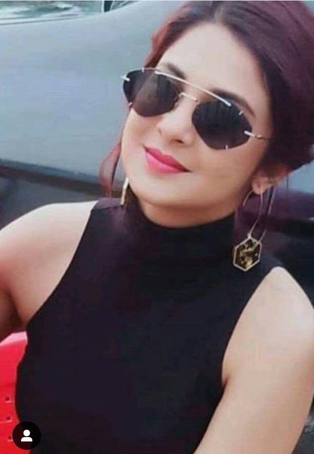 Pin By Eishan Khan On Jennifer Winget Sunglasses Women Jennifer Winget Jennifer Winget Beyhadh