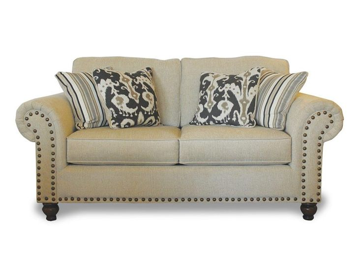 307 Best Images About Kittle S Furniture On Pinterest
