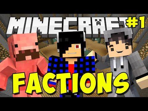 Best Youtube Gameplays Images On Pinterest Cap Dagde Adventure - Minecraft lan spielen connection timed out