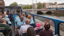 Dublin HOHO tours