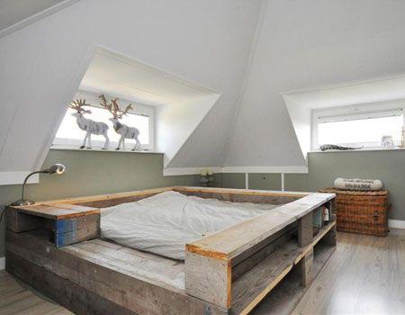 25 beste idee n over tienerslaapkamers op pinterest tienerkamers en tienermeisjesslaapkamers - Jongens kamer model ...