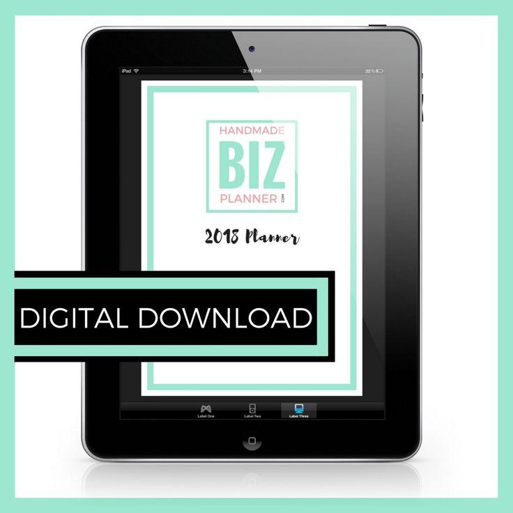 Handmadebizplanner.com-2018-Handmade-Business-Planner-Digital-Download.jpg