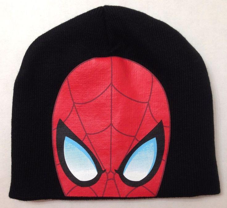 nascar knit hat