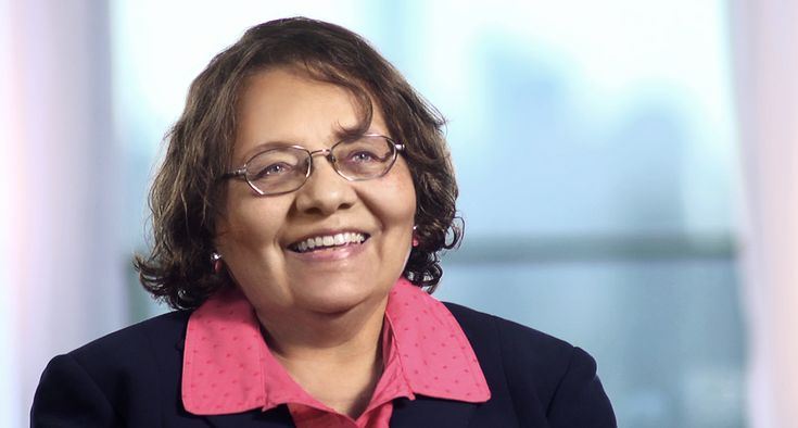 Diane Nash on first encountering the Jim Crow South, desegregating lunch counters, and courageous leadership.