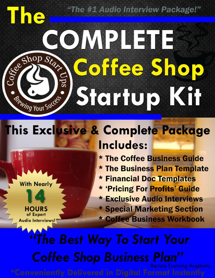 A 15-Step Plan To Starting Your Coffee Stand BusinessAlrightee then, so you've been thinking about starting a coffee stand and you are not sure where to begin, right? You have scoured the internet with not much luck in finding the right resources to start you coffee stand. Well, buddy, today's your ...