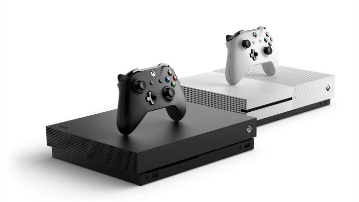 You can soon get a good deal on an Xbox One S, and you'll get a copy of PUBG if you buy an Xbox One X. Discuss on Twitter     VISIT THE SOURCE ARTICLE New Xbox One X and S Deals Coming Up Soon http://www.overnewser.com/images-site/apple-touch-icon-114×114-precomposed.png