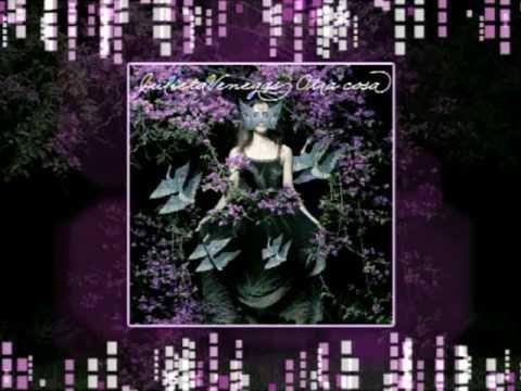 Julieta Venegas - Despedida (Audio) - YouTube