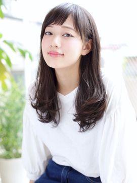 ウル(HOULe)HOULe【根岸宏幸】簡単スタイリングの大きめゆるカール☆