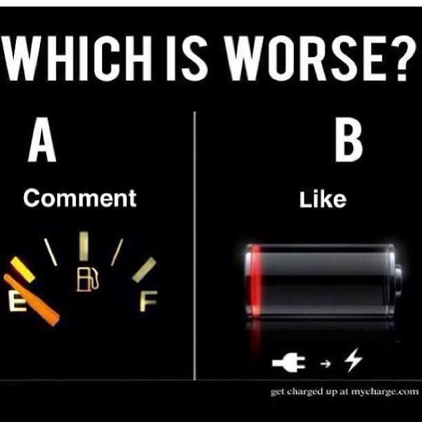 Which is worse #humor