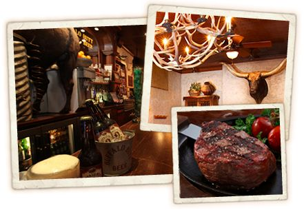 H3 Ranch: Wood Grilled, Wood Fire Ovens, Wood Fired Oven, Restaurant, Hickory Wood