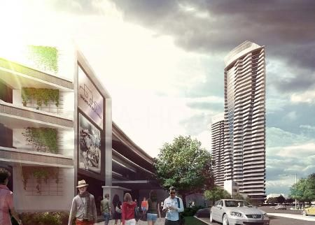 Book your dream home in 169 The Donway Condos . Register today to obtain…