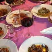 AUTHENTIEK SICILIAANS ETEN IN HARTJE SICILIE   Pasta e Basta