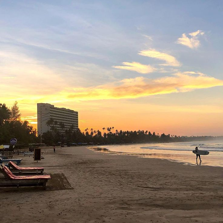 Like a kid in a candy shop     #beach #surf #sea #ocean #SriLanka #Weligama   – Fun