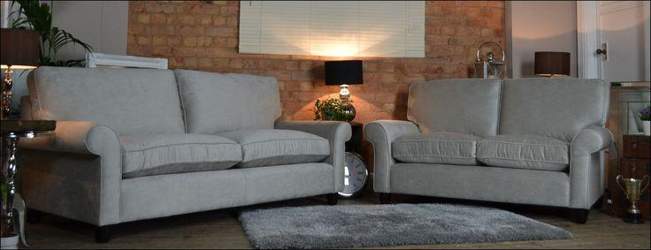 Laura ashley sofas Sale