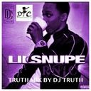 Lil Snupe - R.n.i.c (truth Mix) Hosted by DJ Truth - Free Mixtape Download or Stream it