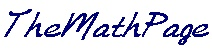 A complete course in arithmetic - All kinds of math helps and how to   I am really going to NEED this!!