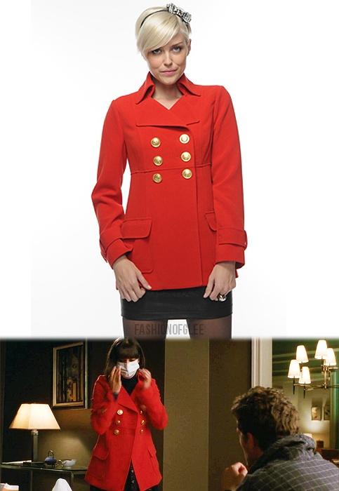 Forever 21 Double Breasted Coat: Coats 2Dayslook, Closet Someday, Forever21 Coats, Glee Fashion, Coats Lov, Barry Coats, Jackets Coats, Favorite Fashion, Breast Coats