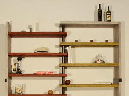 rotating shelf