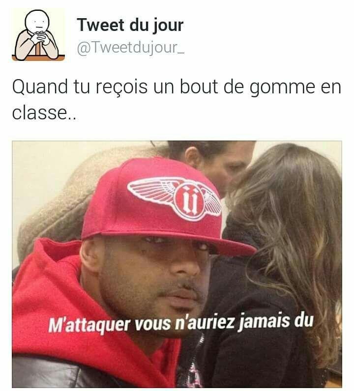 #wattpad #alatoire
