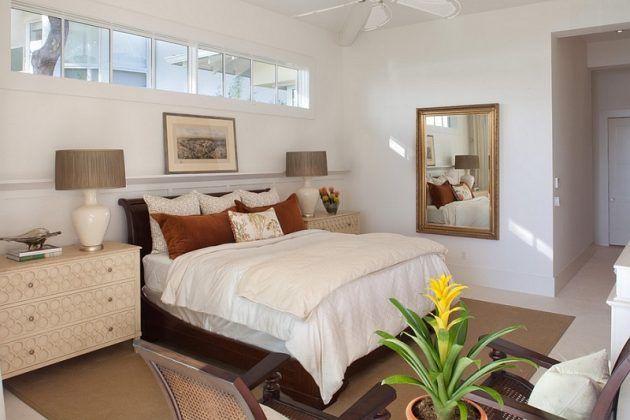 15 tolle Keller Schlafzimmer Designs, die sehenswert sind #trabentrarbach #m11 #…  # Produktdesign