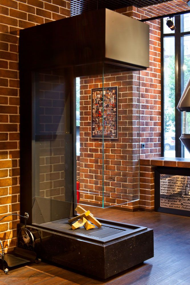 148 best fireplaces & chimneys images on pinterest