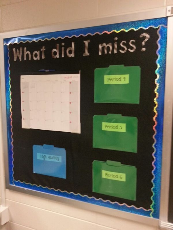 Calendar Bulletin Board Ideas Middle School : Best bulletin board door ideas images on pinterest