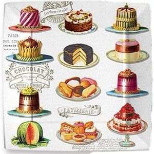 17 Best images about illustrations on Pinterest | Pastries ...