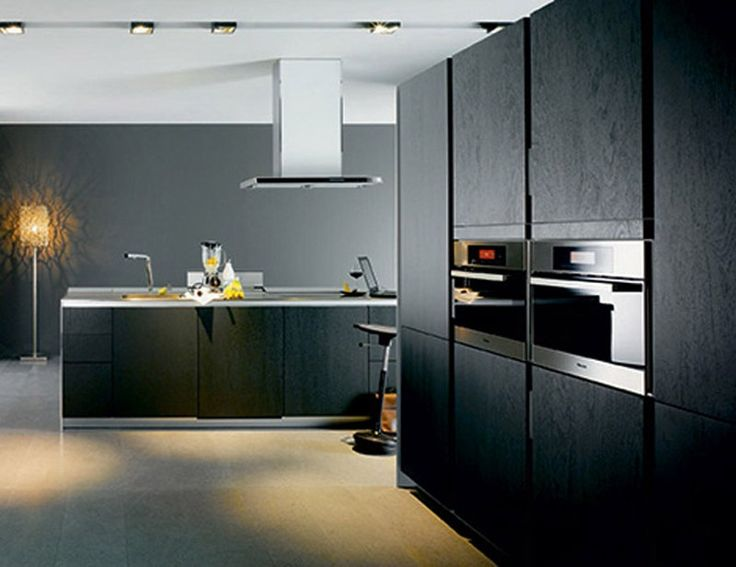 15 best SieMatic PURE Kitchen Interior Design