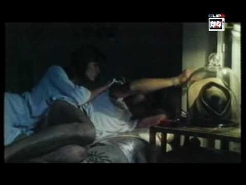 Gerard Blanc - Une autre histoire (Clip) - YouTube
