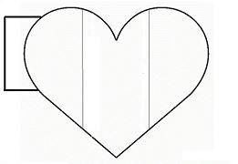 Steag inima