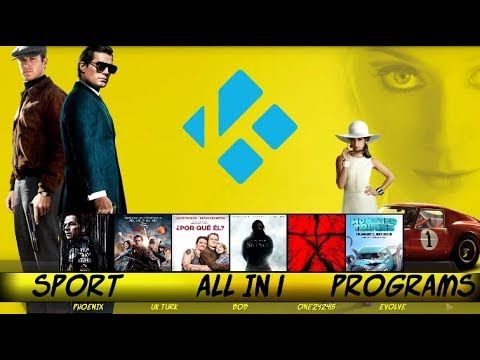 Hi Guys Today's Video is About the Yellow Build kodi and yellow build both kodi best build  and kodi build for kodi 2017 with Yellow Build by TaurusBuilds and from the wookie wizard builds but kodi tv is the best kodi build 2017 - Best Kodi 17.3 Build For Amazon Firestick Movies Tv Shows and Live Tv WOOKIE WIZARD!! NEW Install (August 2017) BEST Kodi 17.3 Builds & Addons. NEW Easiest Setup ATOMIC BUILD BY THE MISFIT MODS FOR KODI 17.3 BEST KODI FAMILY BUILD AUGUST 2017 ALL DEVICES WORKING…