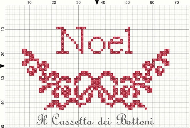 The 687 best images about noel on Pinterest Christmas cross