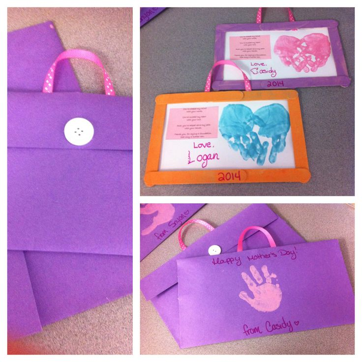 mother day craft ideas for 2 year olds 17 best images about preschool s day ideas on 8217