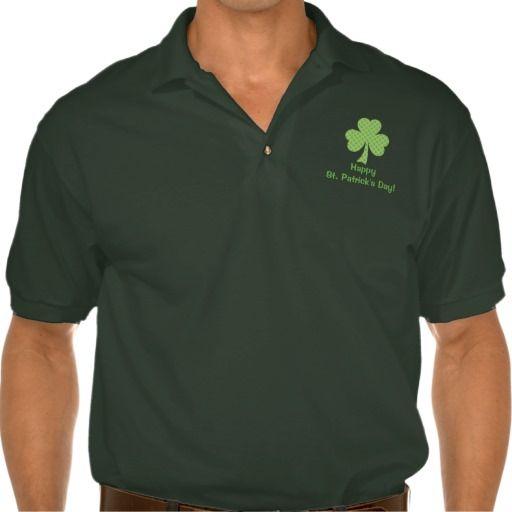 Bulldog Billiards Pool Biker Style Design T Shirt Mens: 352 Best T-Shirts & Clothes