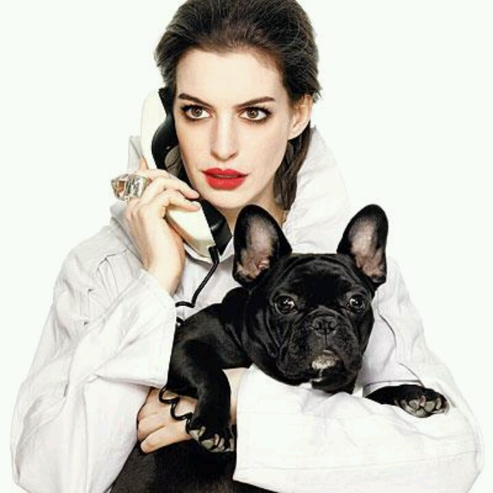 Anne Hathaway Brothers: 168 Best DOGUE Images On Pinterest