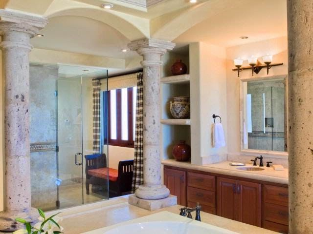 Designing A Bathroom Remodel? Impact Remodeling Is The Scottsdale Bathroom  Remodel Contractor Of Choice Known