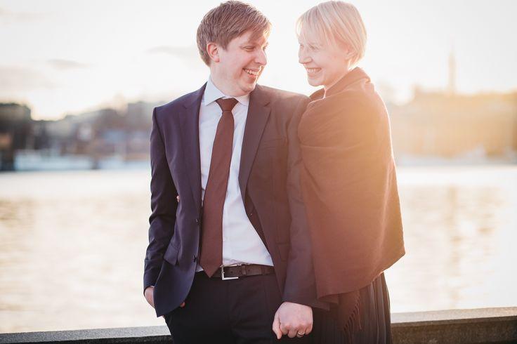 Hemlig vigsel i Stadshuset! Bara du och din partner! Ingen galen planering, ingen catering eller DJ. Bara ni! Läs mer om hemliga bröllop!