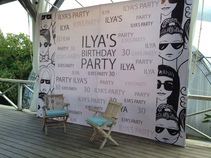 Press-wall , аренда пресс-волл, дизайн баннера , фотозона , пресс-волл на свадьбу , свадебный пресс волл,  пресс-волл на свадьбу press-w.ru