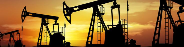 Stop wasting time by going everywhere in the market for the latest bakken oil and gas news. Visit http://bakkenoilnews.com/ and be sure to get access to everything you need to know.