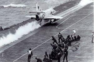 Gulf Of Tonkin Incident and the Secretary of Defense, Robert McNamara