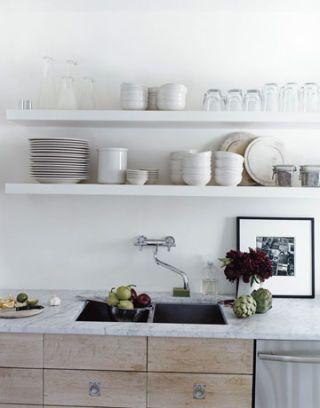Mejores 73 imágenes de Basement Design & Decorating Ideas en ...