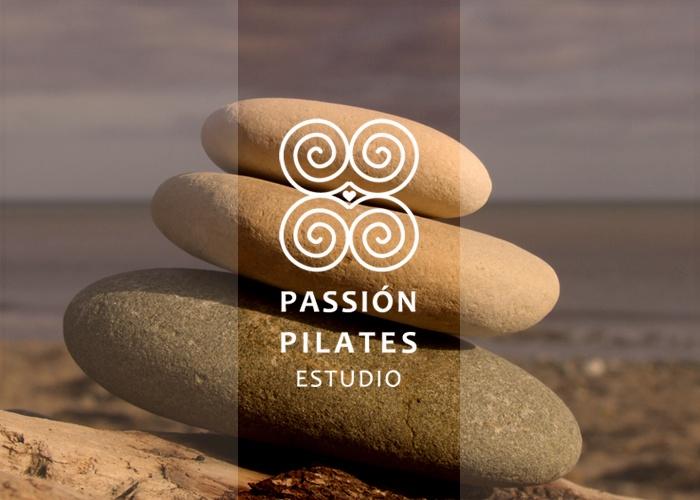 logo_pilates2 - I like the symbol