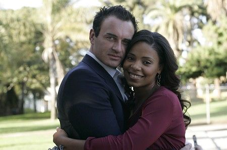 Kelly Carlson as Kimber and Julian McMahon as Christian Troy in Nip/Tuck. Description from pinterest.com. I searched for this on bing.com/images