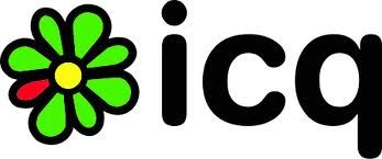 Icq chat.. not really 90s, but still memories