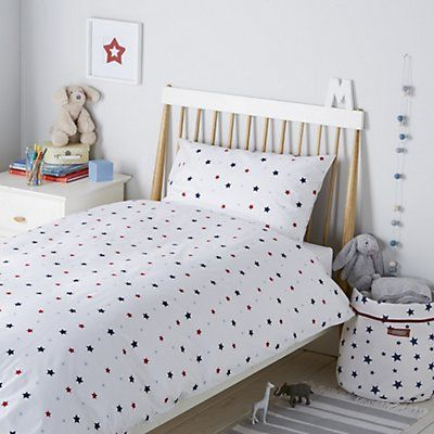 Best 20+ Childrens bed linen ideas on Pinterest | Large bed linen ...