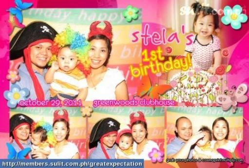 Photobooth 3k only,cheapest quality  http://www.sulit.com.ph/index.php/view+classifieds/id/37389352/Photobooth+3k+only%2Ccheapest+quality?event=Search+Ranking,Position,1-4,4