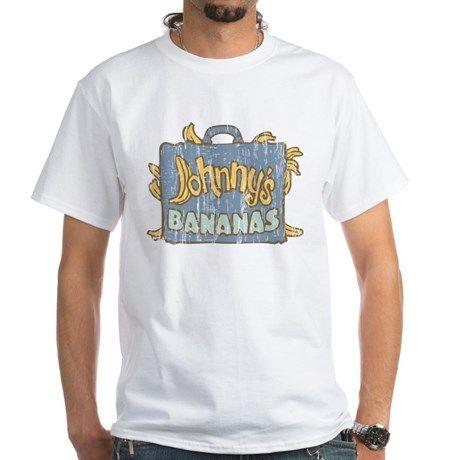 Best 25 Johnny Bananas Ideas On Pinterest Ct Real World