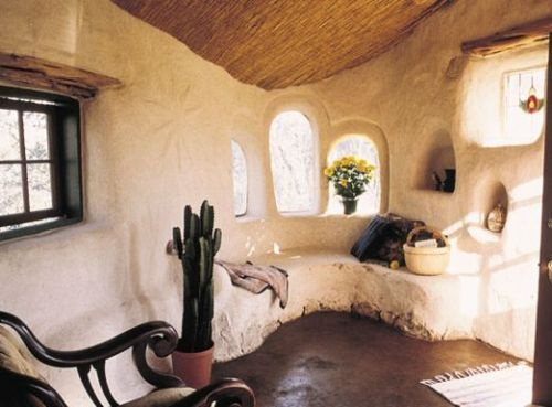 32 best The Cob Houses images on Pinterest | Cob home, Clay and ...